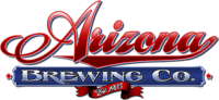 Arizona Brewing Company