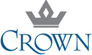 Crown Realty & Development