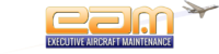 Executive Aircraft Maintenance